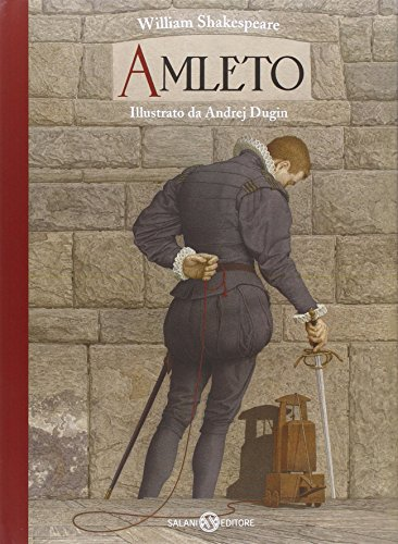 amleto-illustrati