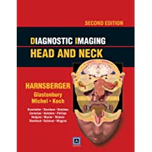 Diagnostic Imaging. Head And Neck