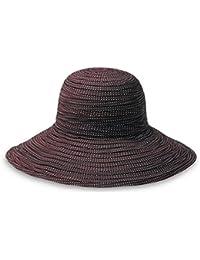 Wallaroo Hats Damen UV Schutz Sonnenhut