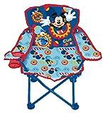 Disney Mickey Make Your Own Fun Fold N G...