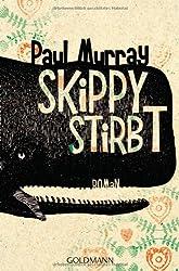 Skippy stirbt: Roman