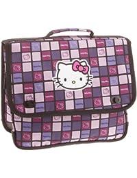 Hello Kitty Bolso escolar