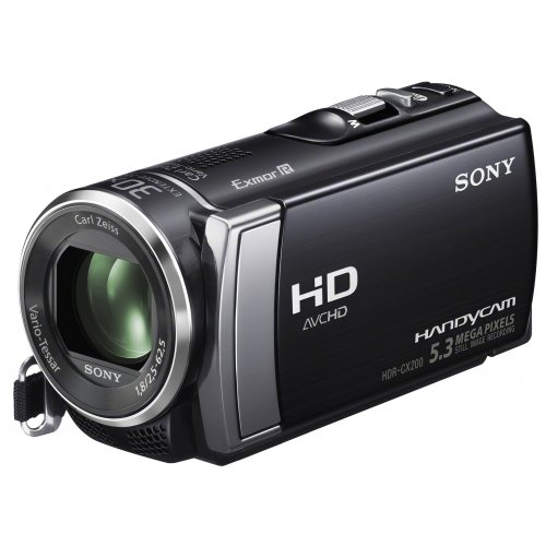 sony-hdr-cx200eb-full-hd-camcorder-67-cm-27-zoll-touchscreen-5-megapixel-25x-opt-zoom-hdmi-iauto-sch
