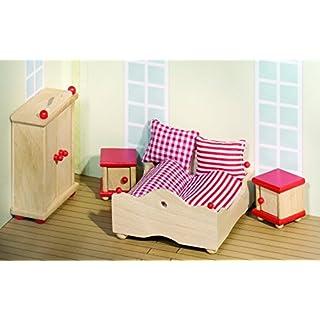 Mobili camera letto, armadio