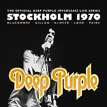 Stockholm 1970