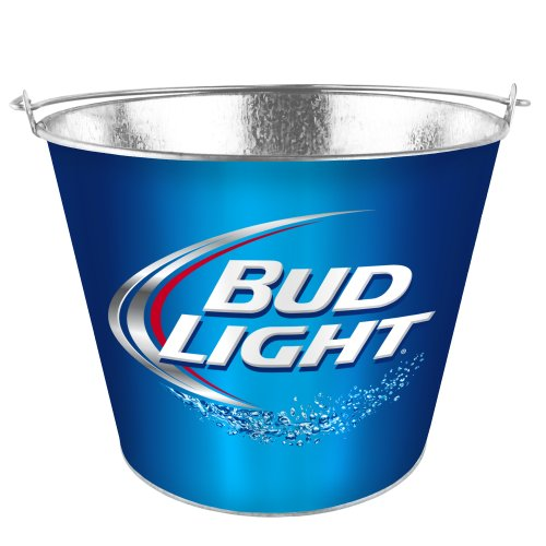 boelter-brands-bud-light-full-wrap-bucket-5-quart-by-boelter-brands