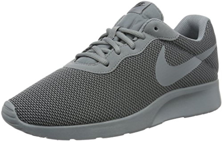 Nike 844887, Zapatillas Para Hombre  Zapatos de moda en línea Obtenga el mejor descuento de venta caliente-Descuento más grande