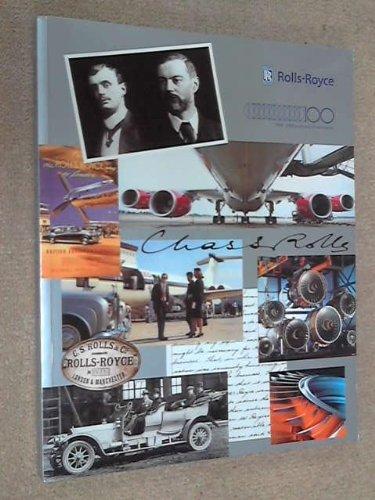 rolls-royce-1904-2004-a-century-of-innovation