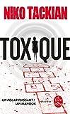 Toxique..