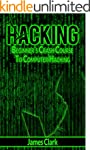 Hacking: Beginner's Crash Course To C...