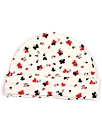 fa471fe743c PIKABOO Baby Boys  Hats   Caps Online  Buy PIKABOO Baby Boys  Hats ...