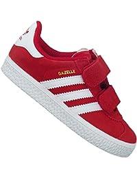 Suchergebnis auf für: adidas Gazelle