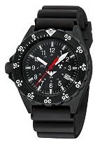 KHS Shooter H3 Tactical Watches Militäruhr