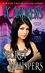 Secret Whispers (Heavenstone Book 2)...