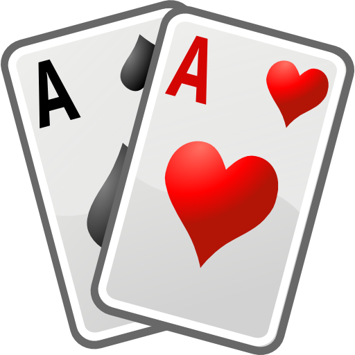 250+ Solitaire Collection -