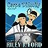 Carpe DiEmily (Parte 1) Un chick lit avventuroso, romantico e divertente (Carpe DiEmily (Italiano))