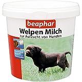 Beaphar Welpen Milch, 1er Pack (1 x 500 g)
