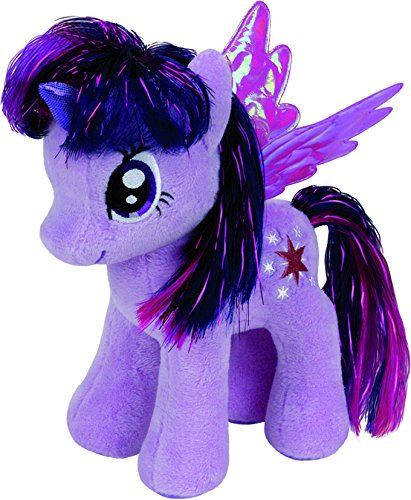 peluche-twilight-sparkle-18cm-da-my-little-pony-mio-mini-pony-ufficiale-ty