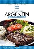 Je cuisine argentin