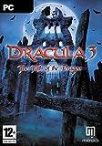Dracula 3: The Path of the Dragon [Code Jeu PC/Mac - Steam]...