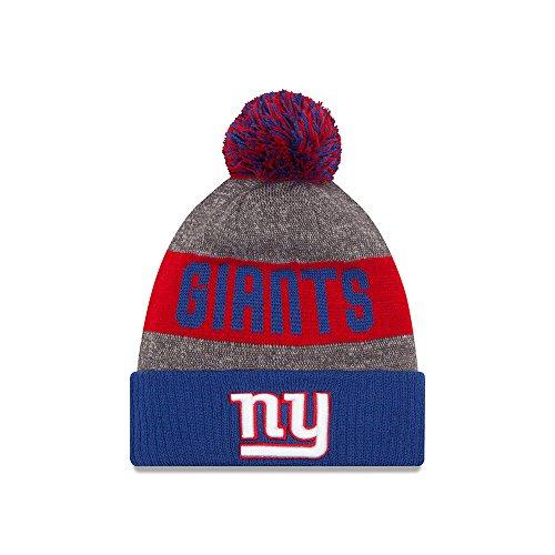 ny-giants-new-era-2016-nfl-sideline-on-field-sport-knit-hat-hut-blue-cuff