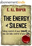 THE ENERGY OF SILENCE - Taking contro...