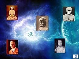 """Principi di base della pratica del Kriya Yoga (versione """"light"""") di [Sclano, Furio]"""