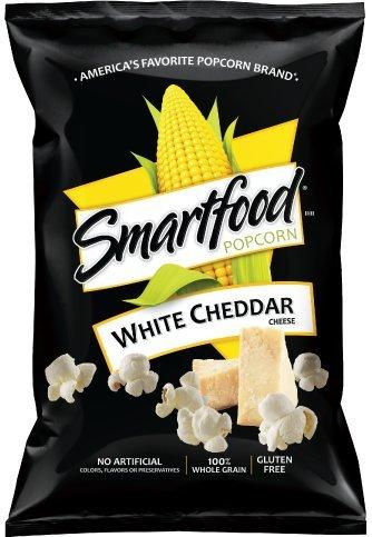 frito-lay-pop-corn-al-formaggio-cheddar-bianco-156gr