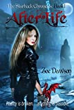 AfterLife (The Starbuck Chronicles Book 1)