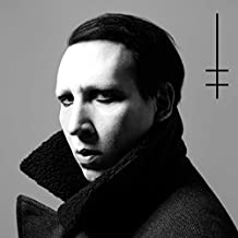 Heaven Upside Down [Vinyl LP]