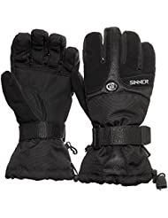 Sinner Men's Everest Glove