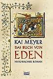 ISBN 3404155459
