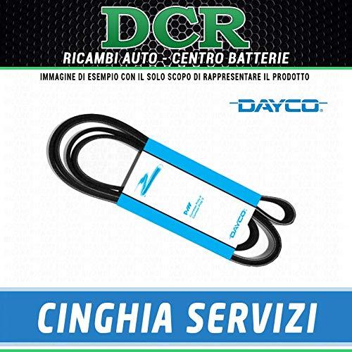 Dayco 13A1510GL Antriebsriemen