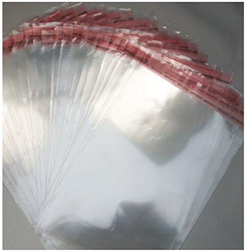 100-x-sacs-en-plastique-transparent-grip-patte-autocollante-et-toutes-les-tailles-sac-autocollant-ce