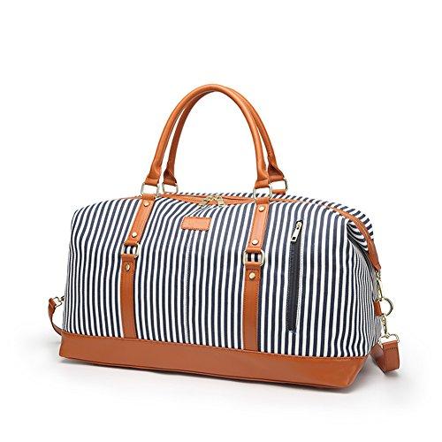Open-Minded 1pc Turn Locks Twist Lock Diy Metal Clasp Handbag Shoulder Bag Purse Bag Parts & Accessories