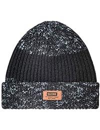 Amazon.es  Globe - Gorros de punto   Sombreros y gorras  Ropa 215b071d968