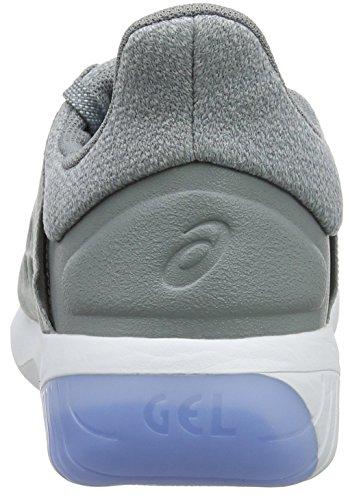 513iael8XuL - ASICS Women's Gel-kenun Lyte Mx Training Shoes