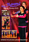 Just Jhoom! - Bollywood Workout [DVD]