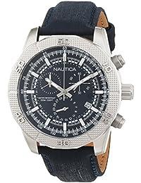 Reloj Nautica para Hombre NAI16526G