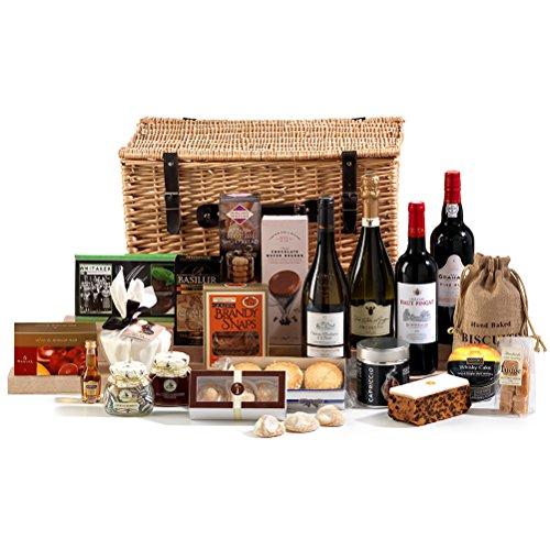 hay-hampers-the-very-merry-christmas-hamper-gift-basket