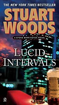 Lucid Intervals: A Stone Barrington Novel von [Woods, Stuart]