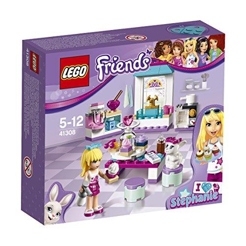 lego-41308-stephanies-friendship-cakes-building-toy