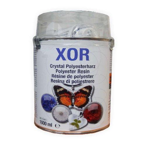 polyesterharz-giessharz-transparent-1-liter-harter