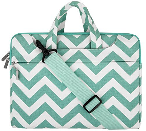 mosiso-laptop-shoulder-bag-briefcase-canvas-fabric-sleeve-carrying-case-cover-for-1-5-156-inch-lapto