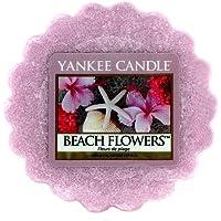 Yankee Candle 1230687 candela di cera