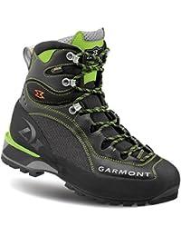 301ed376d0 Amazon.fr : Garmont - Randonnée / Chaussures de sport : Chaussures ...