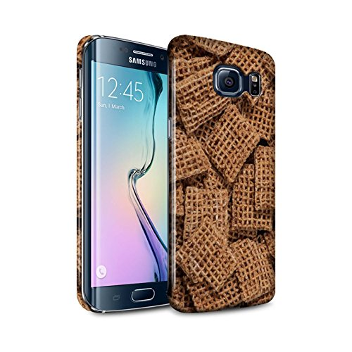 stuff4-gloss-hard-back-snap-on-phone-case-for-samsung-galaxy-s6-edge-plus-shreddies-design-breakfast