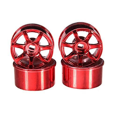philmat-eje-de-rueda-de-austar-mini-rc-coche-rc-1-28-recambios-4pcs
