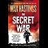 The Secret War: Spies, Codes and Guerrillas 1939-1945