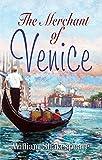 #1: The Merchant of Venice